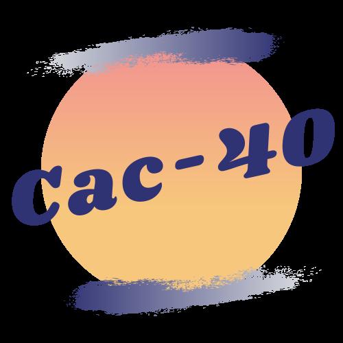 Cac 40